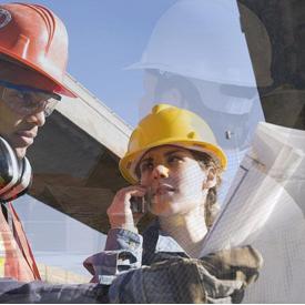 施工专业承包资质36类