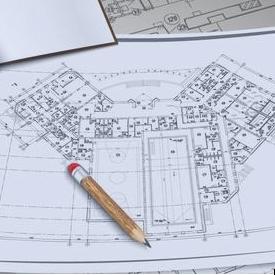 建筑设计资质
